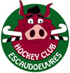 Hockey Club d'Escaudœuvres
